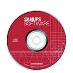 lineup-08-software